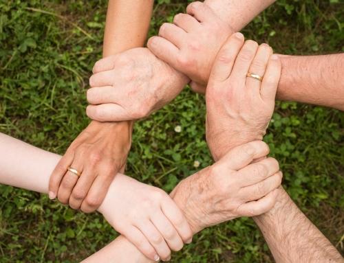Blog 2 | Thijmen | Co-education