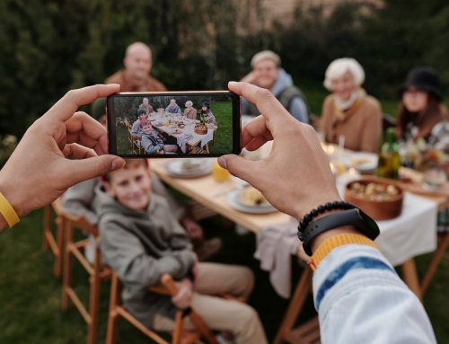 The underestimated power of social relationships for our well-being