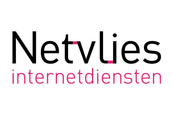 Netvlies