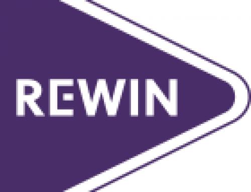 Rewin creative business foundation